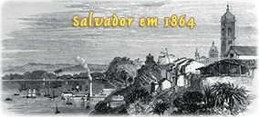 Salvador London News