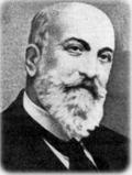 <b>Adolfo Morales</b> de los Rios (1858-1928) - morales